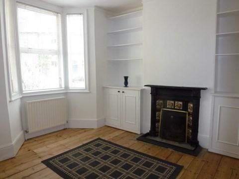 Property photo: Putney, London, SW15