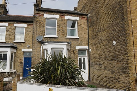 Property photo: Putney, London, SW15
