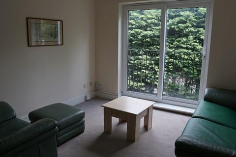 Property photo: Wimbledon, London, SW20