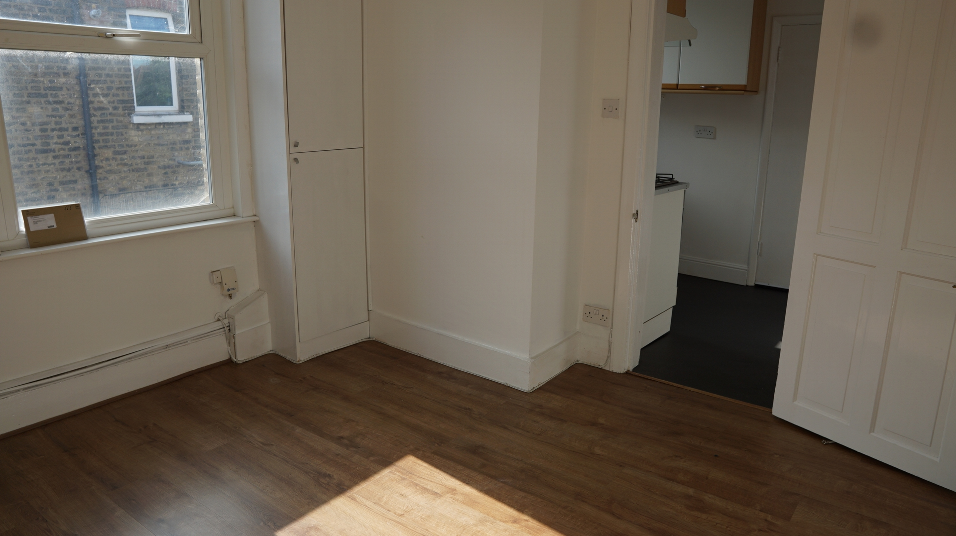 Property To Rent Robinson Road, Colliers Wood, SW17 | 4 ...