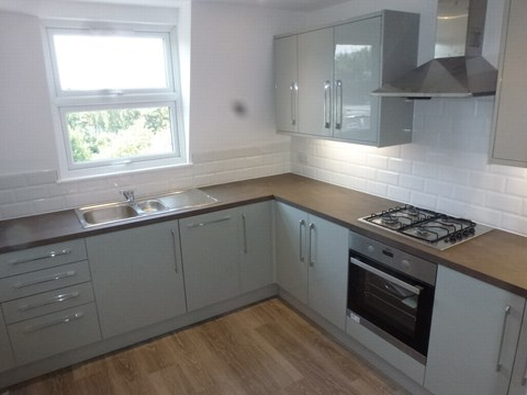 Property photo: New Malden, Surrey, KT3