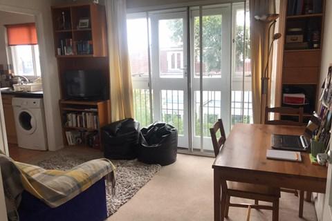 Property photo: Southfields, London, SW18