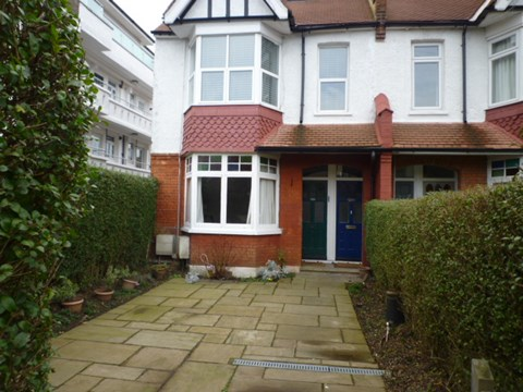 Property photo: Raynes Park, London, SW20