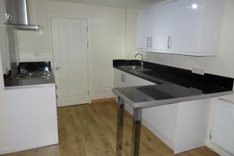 Property photo: Mitcham, Surrey, CR4
