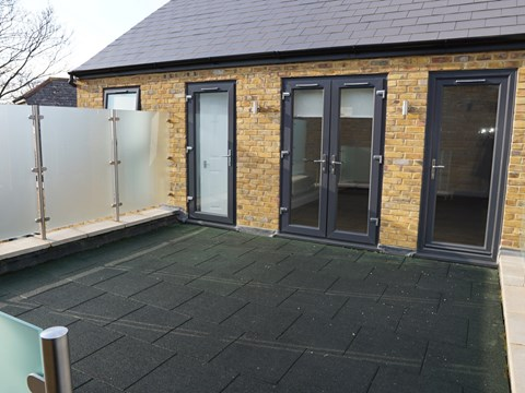 Property photo: Wimbledon, London, SW19