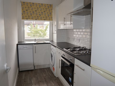 Property photo: Colliers Wood, London, SW19