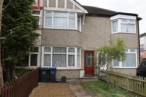 Property photo: Mitcham, Surrey, CR4