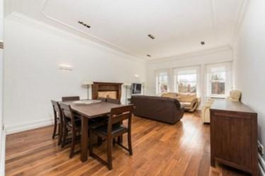 Similar Property: Apartment in Belsize Park