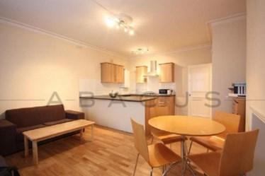 Similar Property: Flat in Paddington