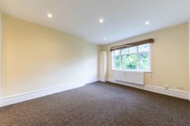 Similar Property: Studio in Brondesbury