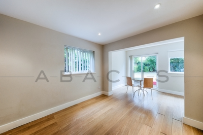 Similar Property: Apartment in Cricklewood