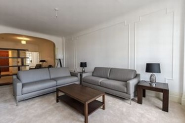 Similar Property: Flat in St Johns Wood