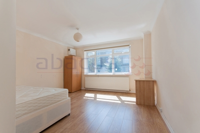Similar Property: Flat in