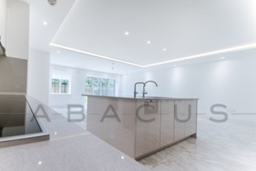 Similar Property: House in Golders Green