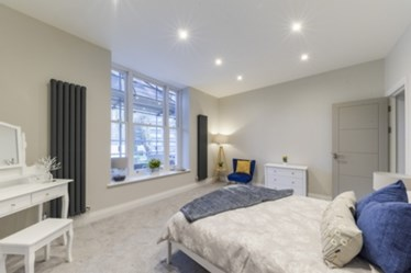 Similar Property: Flat in Maida Vale