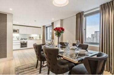 Similar Property: Apartment in Bayswater