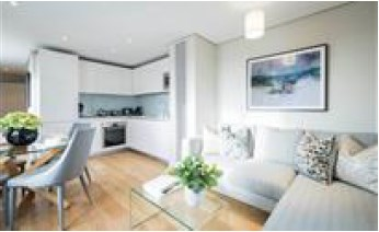 Similar Property: Apartment in Bayswater