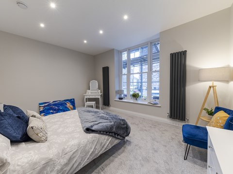 Property photo: Maida Vale, London, NW6