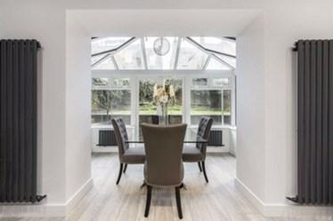 Similar Property: Flat in Maida Vale