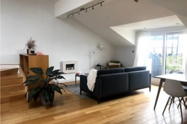 Similar Property: Conversion in Hampstead