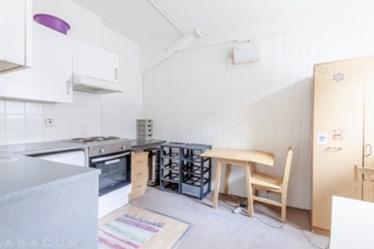 Similar Property: Flat in Holloway