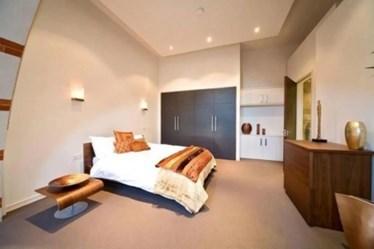Similar Property: Apartment in St John's Wood