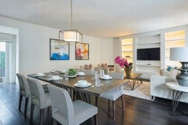 Similar Property: Flat in Mayfair