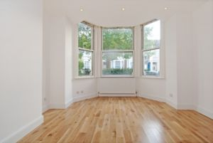 Similar Property: Apartment in Willesden