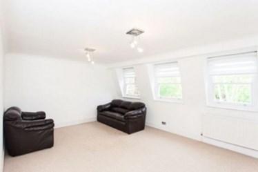 Similar Property: Apartment in Maida Vale