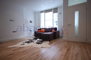 Westbourne Grove Terrace Bayswater London W2