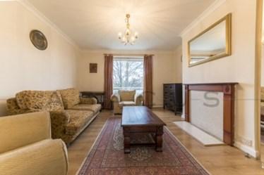 Similar Property: Flat in Neasden