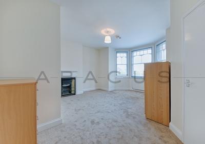 Similar Property: Flat in Willesden Green