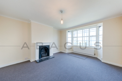 Similar Property: Flat in Neasden