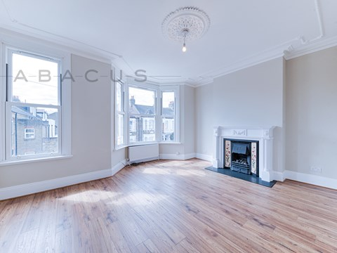 Property photo: Kensal Green, London, NW10