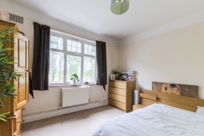 Similar Property: Apartment in