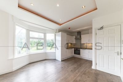 Similar Property: Room To Let in