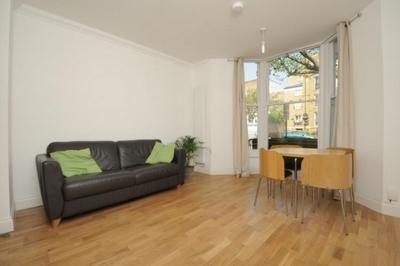 Similar Property: Studio in