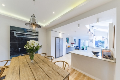 Similar Property: House in Willesden