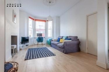 Similar Property: Flat in