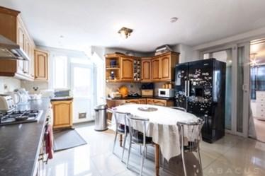 Similar Property: House in Willesden