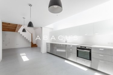 Similar Property: Flat in Westbourne Park
