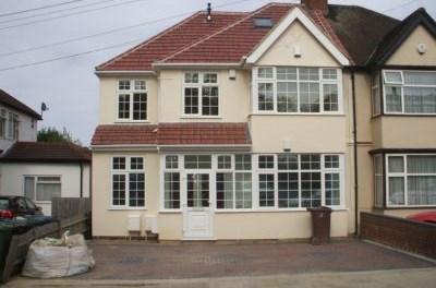 Property photo: Kenton, Middlesex, HA3
