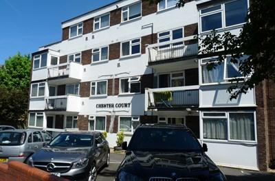 Property photo: Harrow, London, HA1