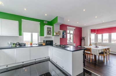 Property photo: Harrow, Middlesex, HA3