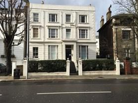 Property photo: Notting Hill, London, W11