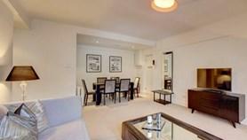 Property photo: South Kensington, London, SW3