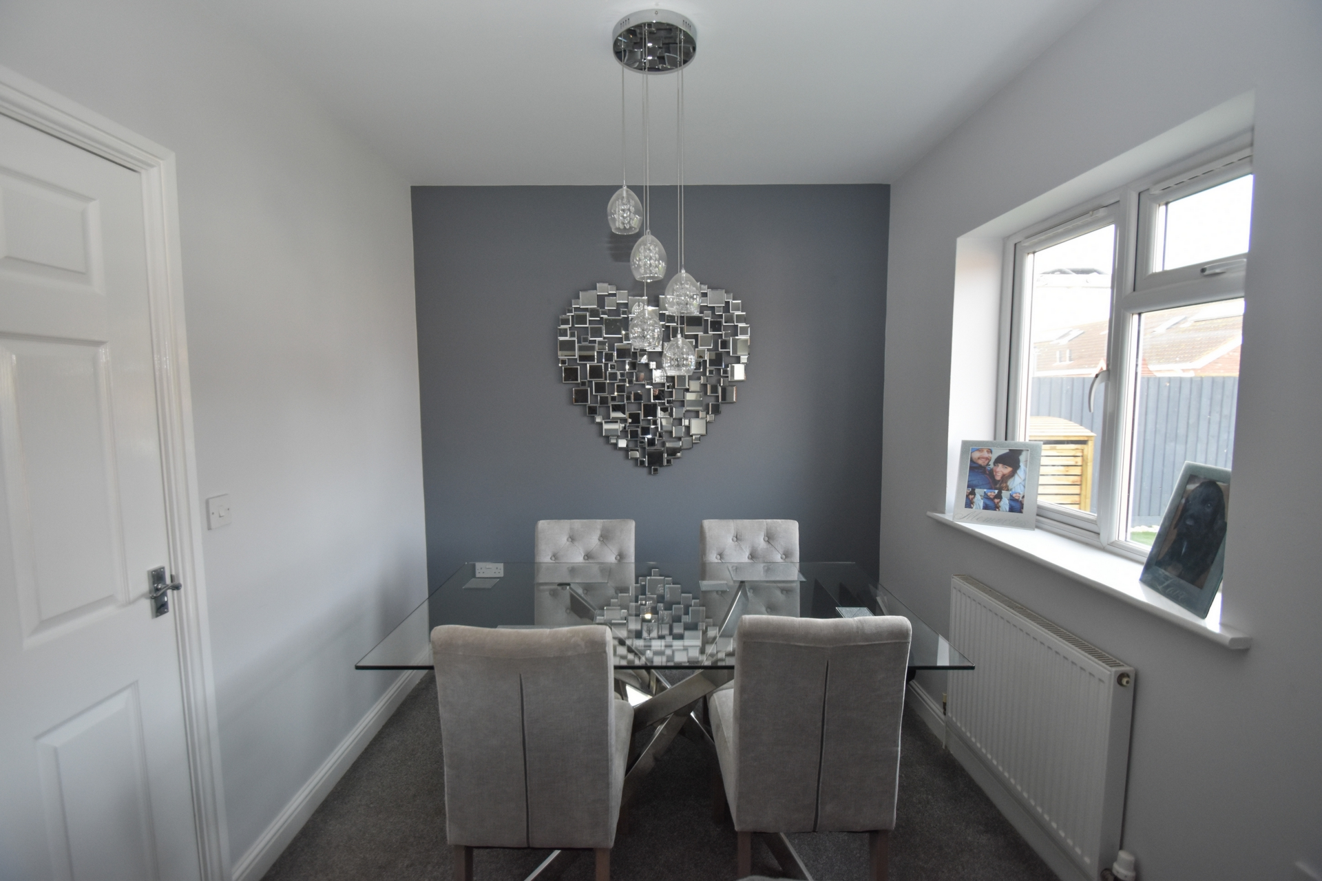 dining area/poss bed3