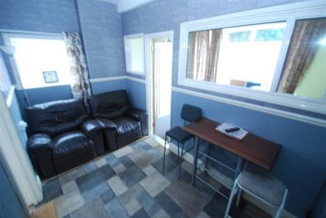 Apartment 1 (No11)