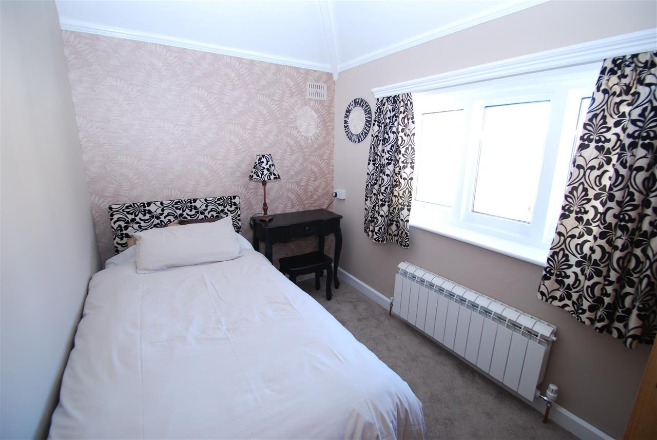 Bedroom Four (front)