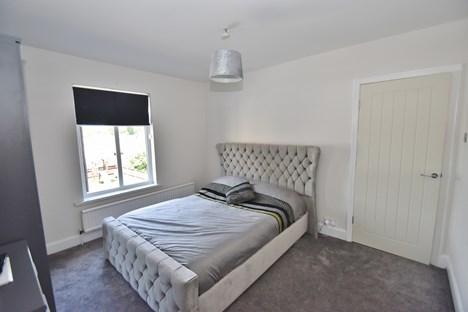 bedroom one reverse w
